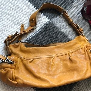 Banana Republic shoulder bag